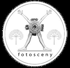 Logo_circle_BIG_1000px_v6_300px.png