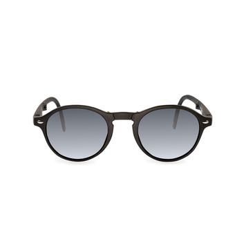 fotografia produktowa okulary przeciwsłoneczne