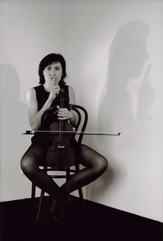 Fotosceny - portret