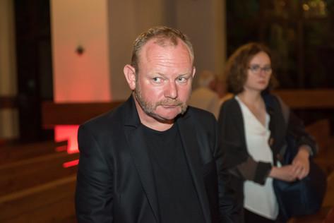 Paweł Mykietyn Muzyka na Szczytach 2016 by Fotosceny