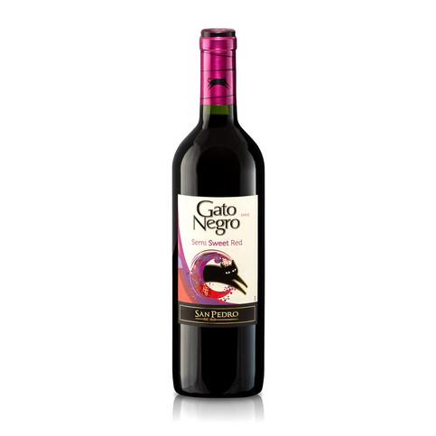 fotoceny fotografia produktowa butelka wina