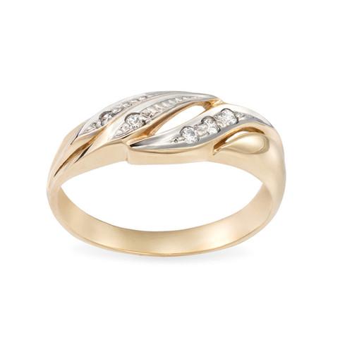 fotografia produktowa biżuteria pierścionek
