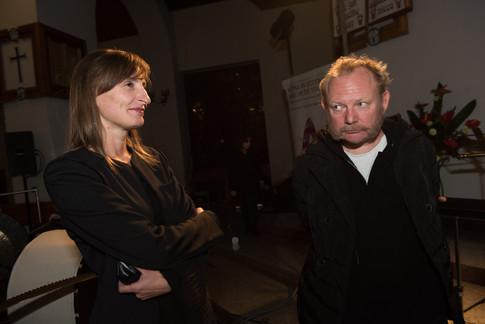 Paweł Mykietyn Muzyka na Szczytach 2017 by Fotosceny