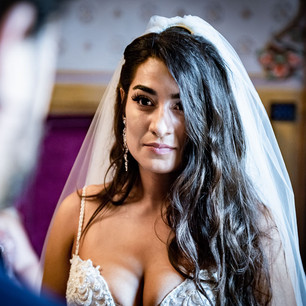 Ceremonia ślubna by Fotosceny