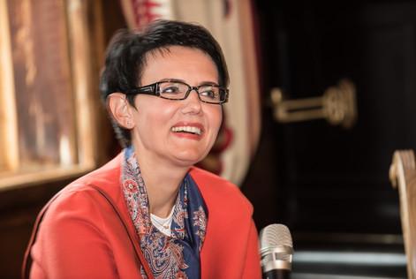 Olga Pasiecznik Muzyka na Szczytach 2016 by Fotosceny