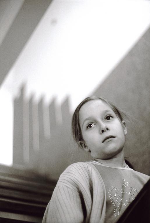 Fotosceny - portretortret B14