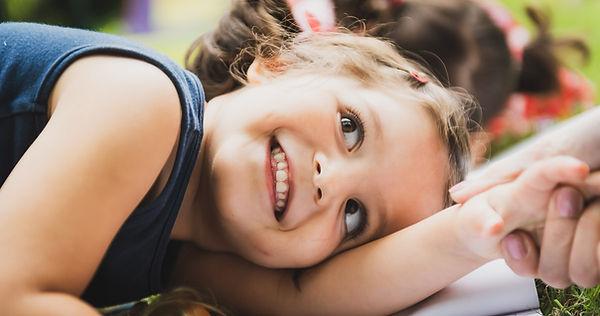 Fotosceny - fotografia rodzinna i dziecięca