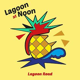 lagoon3.png