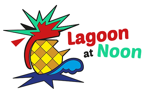 lagoonLogo.png