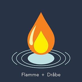 flamme1.jpg