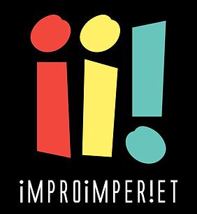 imprologo_1.png