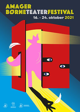 teaterfestival21.jpg