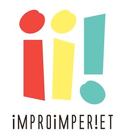 imprologo_2.png