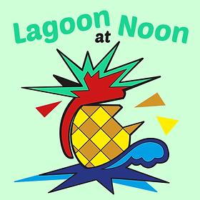 lagoon1.png
