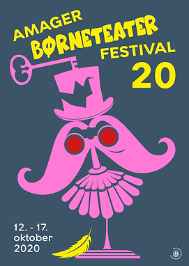 teaterfestival20.png