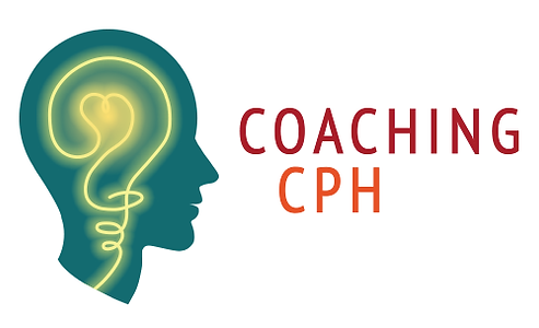 cphCoach1.png