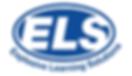 ELS-logo-ExplLearnSol-curved.png