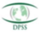 DPSS-logo.png