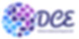 LogoMaker-1468001162584.png