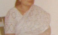 Remembering Ma