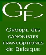 GCFlogoCarre.jpg