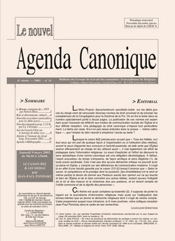 NAC Nouvel agenda canonique_edited