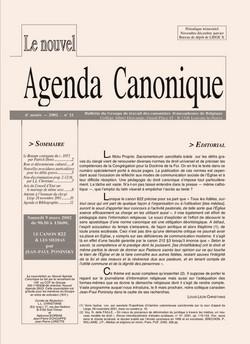 NAC Nouvel agenda canonique_edited