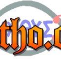 catho.org