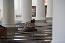 Muslim-Pray-Islamic-Mosque-Islam-Religion-Praying-1428607