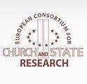Consortium EE.jpg