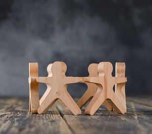 business-success-teamwork-concept-with-wooden-figures-people-side-view_edited.jpg