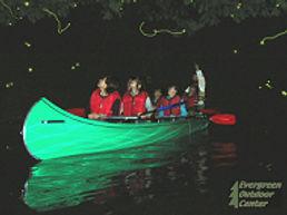 親子でカナディアンカヌー(青木湖)4.jpg