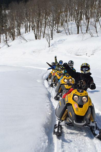 snowmobile06.jpeg