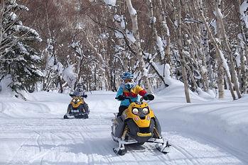 snowmobile05.jpeg