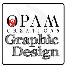 OPAM%20GRAPHIC%20DESIGN_edited.jpg