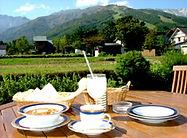 open-terrace.jpg