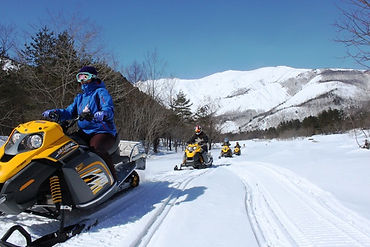 snowmobile04.jpeg