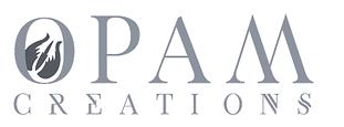 logo sample 2.png