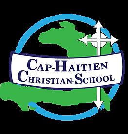 Final logo CHCS.png