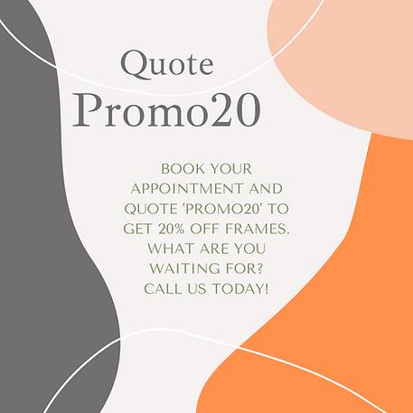 PROMO20-WEBSITE.png