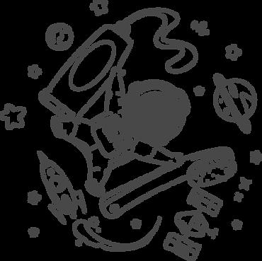 Astronaut Doodle.png