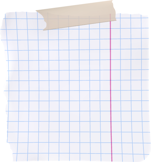 papernote-03.png