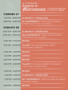 Horario Matrimonios 2020-01.png