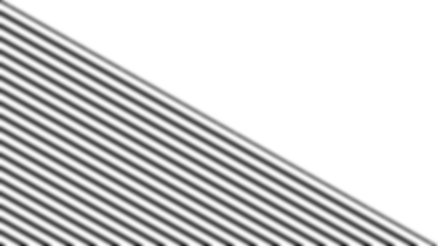 striped-03.png