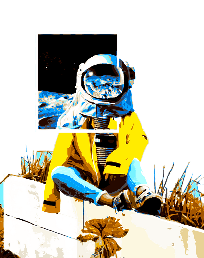 astronaut-04.png