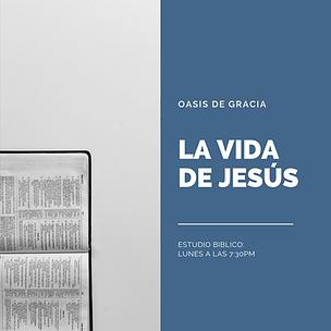LA_VIDA_DE_JESÚS.png