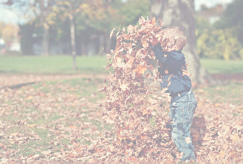 boy-playing-with-fall-leaves-outdoors-36