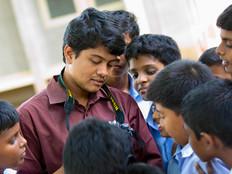 Outreach_By Dhilip Kumar.jpg