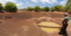Dry pond and farmer.jpg