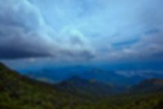 Western Ghats.jpg